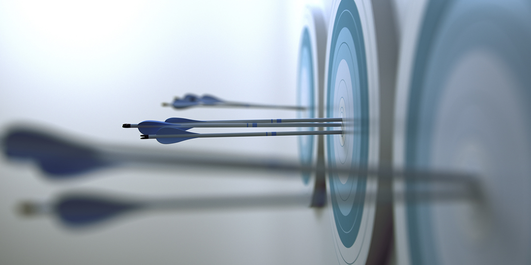 arrows-hit-target_1080x540