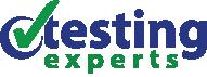 testing experts GmbH